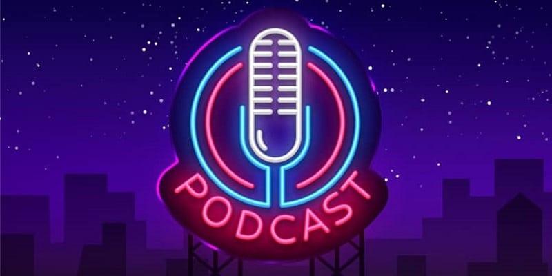 Comment télécharger un podcast