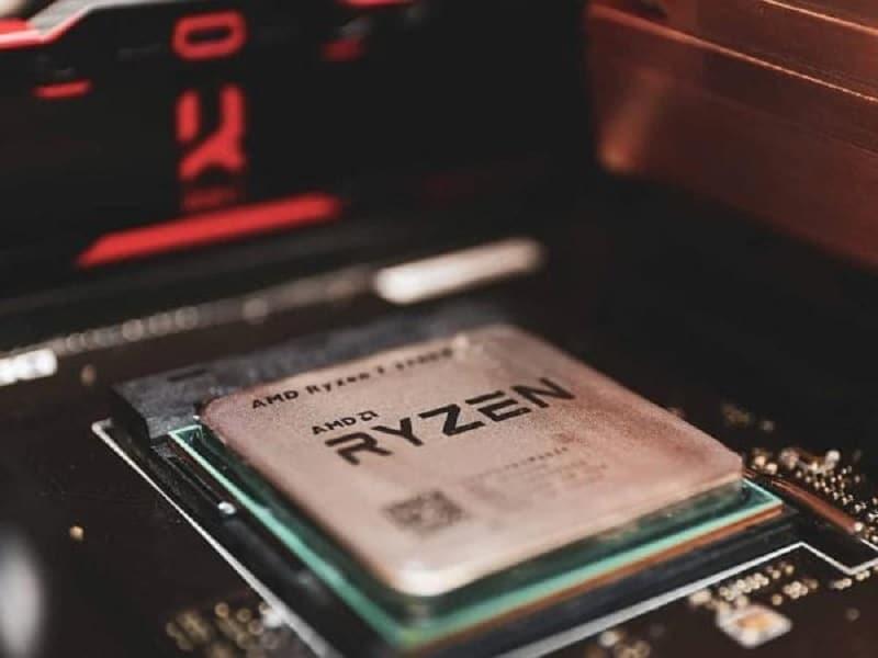 Processeur 32 ou 64 bits comment savoir