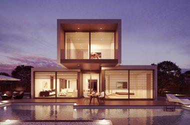 Quel prix pour la construction d'une maison en bois ?